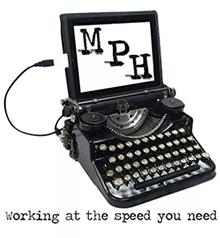 Matt's PC Help